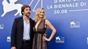 venice-film-festival-to-go-ahead-with-2020-edition-in-september