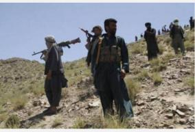 afghanistan-to-free-900-more-taliban-prisoners
