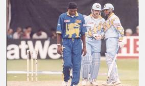 on-this-day-in-1999-ganguly-dravid-formed-318-run-stand-against-sri-lanka