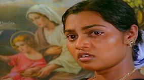 vadivukkarasi-6-rewind-with-ramji