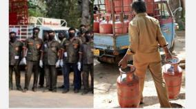 gas-cylinder-delivery-personnel-safety-high-court-directive-for-oil-companies