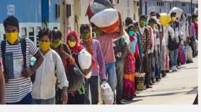 sc-on-its-own-takes-cognizance-of-miseries-of-migrant-labourers