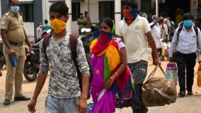 67-migrant-labourers-sent-to-mp