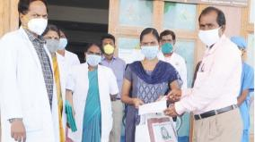 sivagangai-1-get-cured-of-corona-on-y-3-patients-are-getting-treated