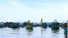 rameswaram-fishermen-go-to-fishing-on-june-15-itself