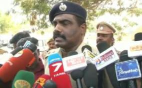madurai-sp-gives-punishment-to-si