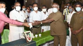 corona-virus-minister-asks-auto-drivers-to-follow-safety-measures