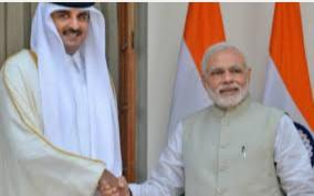narendra-modi-and-his-highness-sheikh-tamim-bin-hamad-al-thani