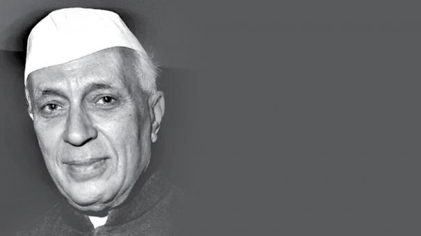 a-day-of-nehru