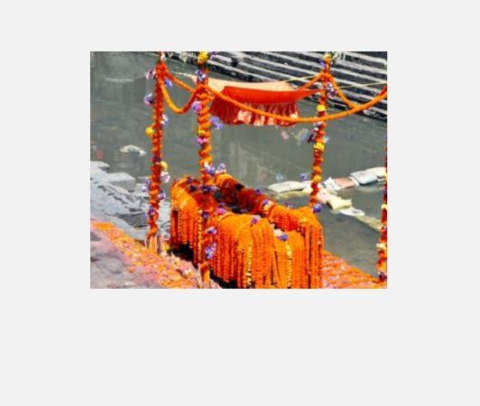 maharashtra-muslims-final-rites-hindu-man