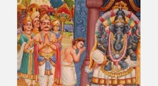 rajaraja-chozhan