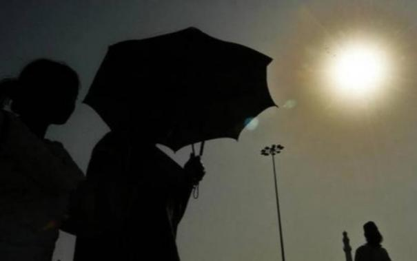 haryana-today-heatwave-intensity-expected-to-reduce-from-tomorrow