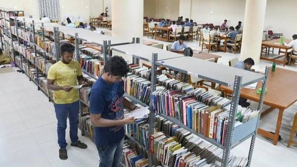 govt-directs-to-take-steps-to-open-up-libraries