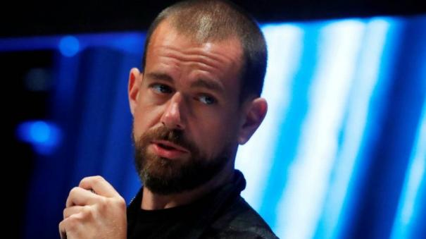 twitter-ceo-donates-another-10mn-towards-covid-19-efforts