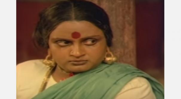 vadivukkarasi-7-rewind-with-ramji