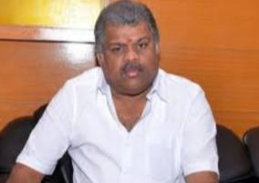 gk-vasan-urges-to-permanant-contract-nurses