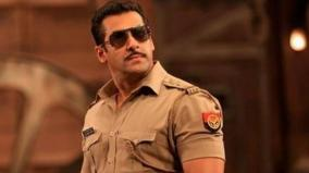 salman-khans-dabangg-franchise-to-get-an-animated-series-now