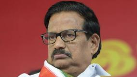 ks-alagiri-urges-to-rescue-stranded-tamilians-in-gulf-countries