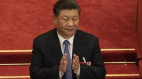 scale-up-battle-preparedness-xi-jinping-tells-chinese-military