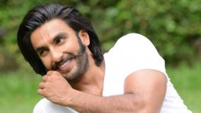 ranveer-singh-on-how-the-pandemic-has-impacted-him