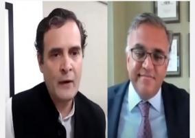 we-will-have-new-world-after-covid-19-balance-of-power-between-china-and-us-will-change-rahul-gandhi