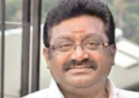 arumugan-thondaman-passed-away