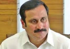 anbumani-urges-to-save-cauvery-river