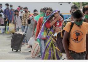 migrant-labourers-india-delhi-up