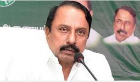 no-ban-on-online-class-minister-sengottaiyan-refuse