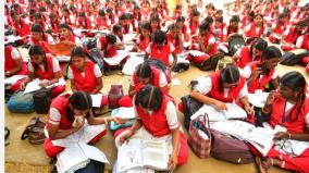 10th-exam-in-puducherry