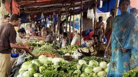 corona-effect-vegetable-vendors-feel-the-brunt-of-lockdown