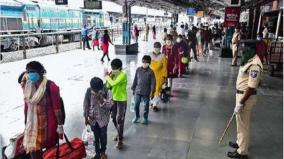 2250-tamil-people-return-from-mumbai