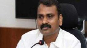l-murugan-says-more-leaders-will-join-bjp