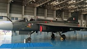 tejas-air-force-launched-at-sulur