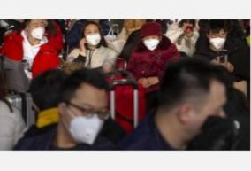 wuhan-tests-around-7-million-within-12-days-as-china-fears-second-coronavirus-wave