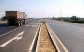 nhai-gears-up-to-keep-national-highways-in-good-condition-before-monsoon