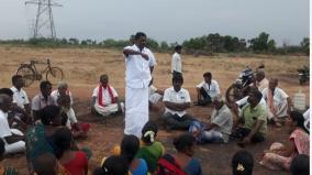 sivagangai-public-protest-against-sand-quarry