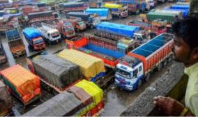 motor-vehicle-tax-on-freight-vehicles-high-court-notice-to-govt
