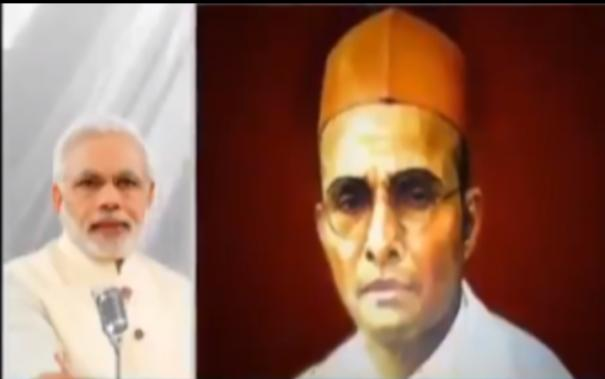 pm-pays-tributes-to-veer-savarkar