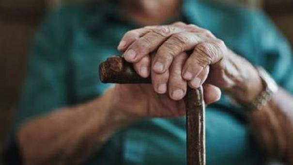 hc-stays-go-on-retirement-age