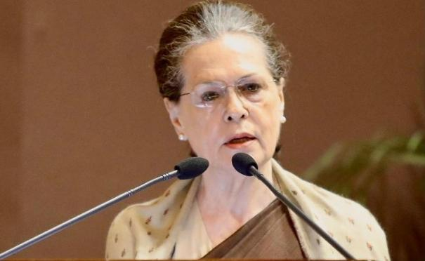 unlock-funds-for-poor-sonia-gandhi-s-video-message-for-government