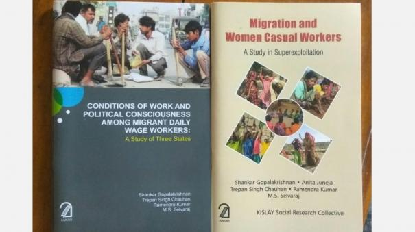 migrant-workers-in-india