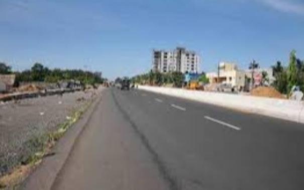adb-india-sign-177-million-loan-for-state-road-improvements-in-maharashtra