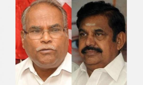 measures-to-protect-small-businesses-k-balakrishnan-s-letter-to-cm-palanisamy