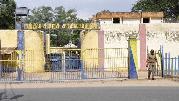 2-in-madurai-central-prison-tests-positive-for-corona
