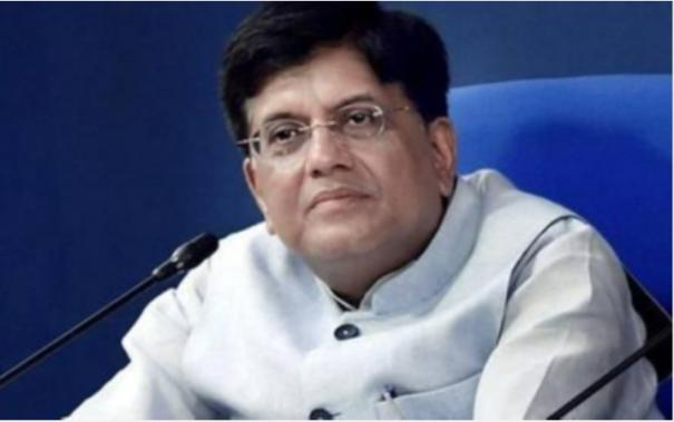 piyush-goyal-calls-upon-the-exporters-to-be-more-competitive-and-provide-quality-products-to-the-world