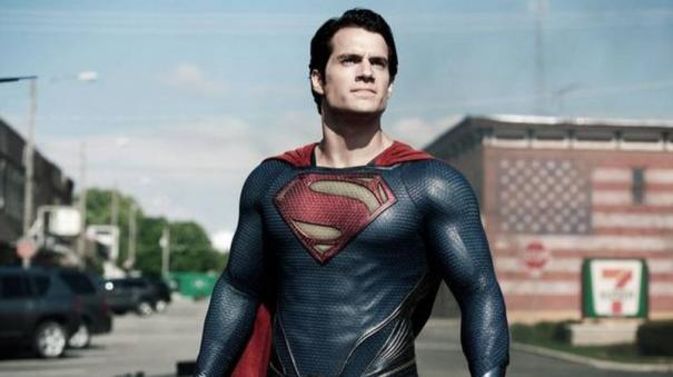 henry-cavill-might-return-as-superman