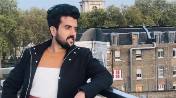 tv-actor-manas-shah-in-financial-crisis-sells-car