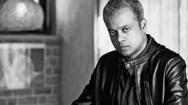 gautham-menon-interview
