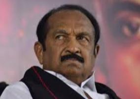 vaiko-slams-central-government-over-reservation-in-medical-education